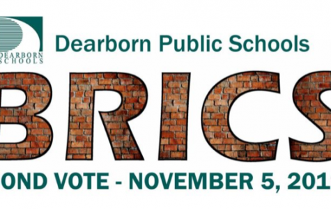 Courtesy of Dearborn Public Schools