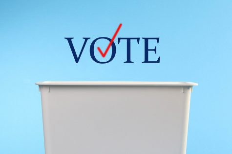 The importance of voting in the 2020 Presidential election
